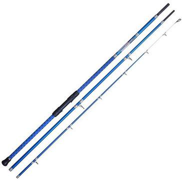 Shakespeare Agility 2 Surf Fxd Spl 14Ft 120G To 250G