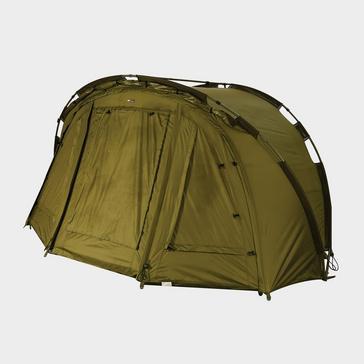 Khaki JRC Stealth Cmpct 2G - 1485657