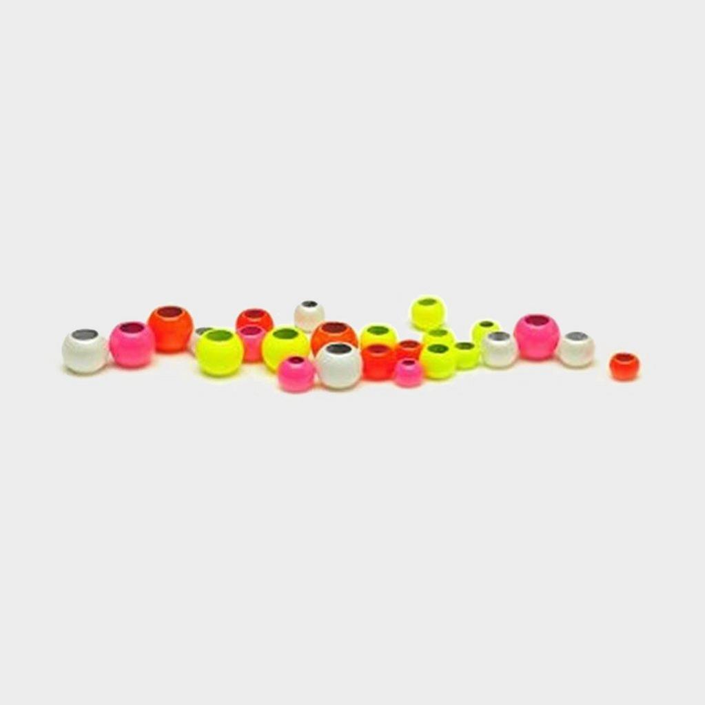 VENIARD Tungsten Beads Met Pnk 3.2mm image 1