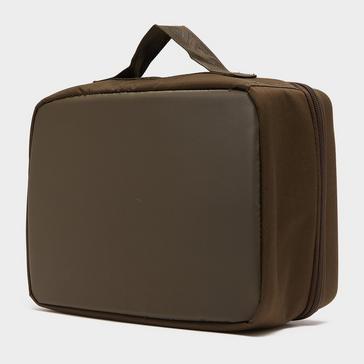 Khaki AVID A-Spec Tech Pack