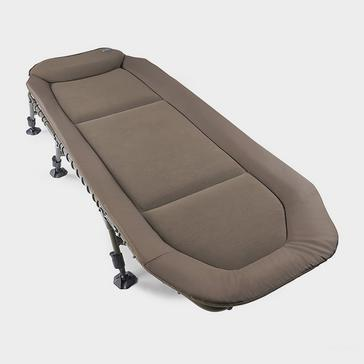 Green AVID Benchmark Lite Memory Foam Bed