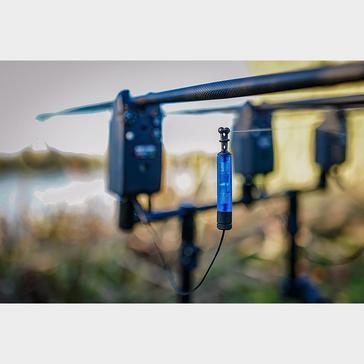 Multi AVID Lok Down Bobbin Kit Blue