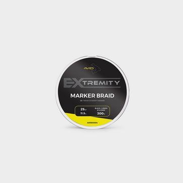 Multi AVID Extremity Marker Braid