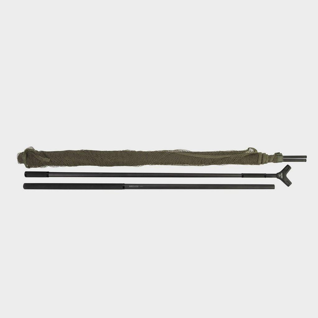 AVID Breach Landing Net 42in 2pc image 1