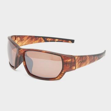 AVID Seethru TSW Polar Sunglasses