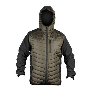 AVID Thermite Jacket  M