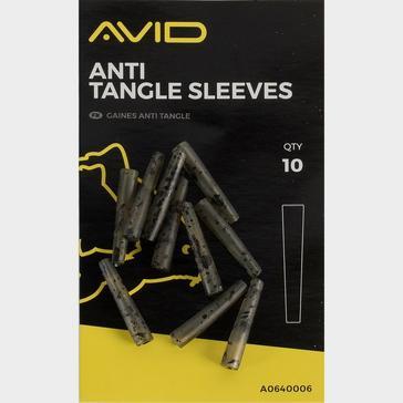 AVID Avid Anti Tangle Sleeves