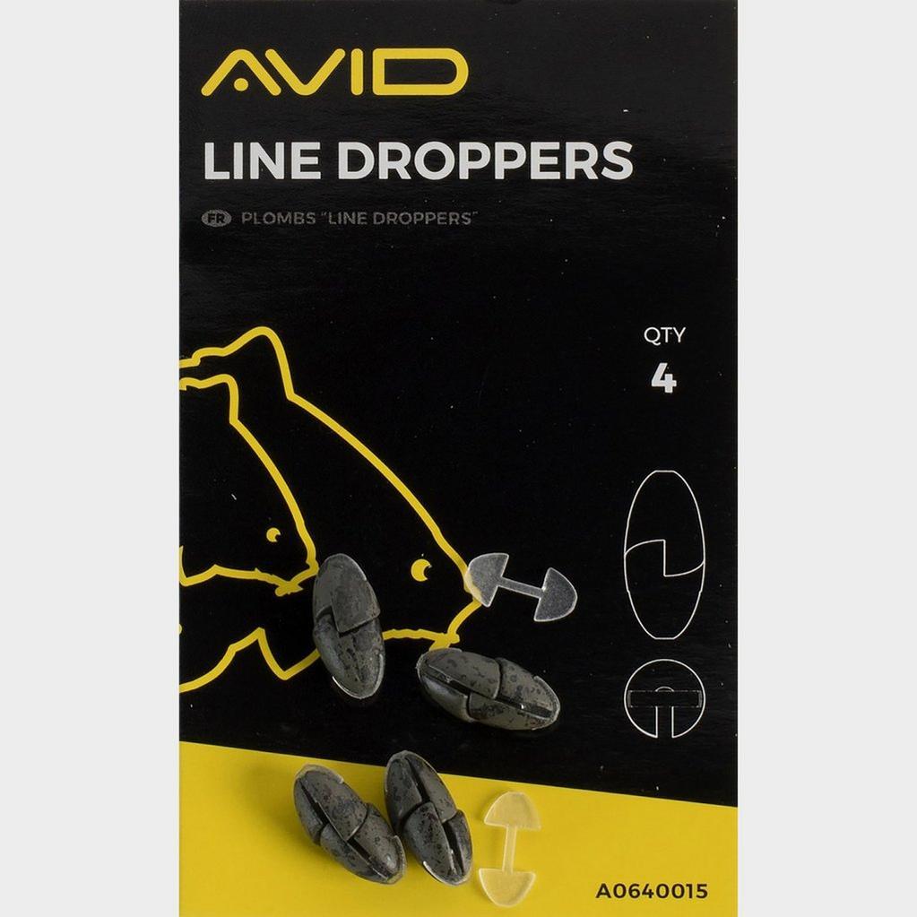 Multi AVID Line Droppers image 1
