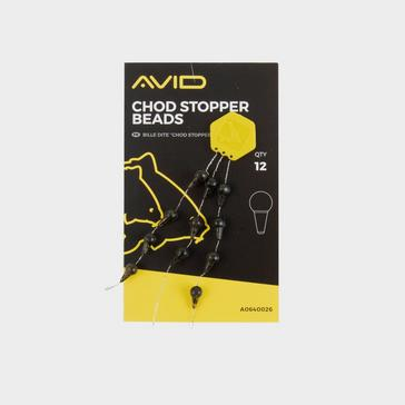 AVID Chod Stopper Beads