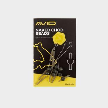 AVID Naked Chod Beads