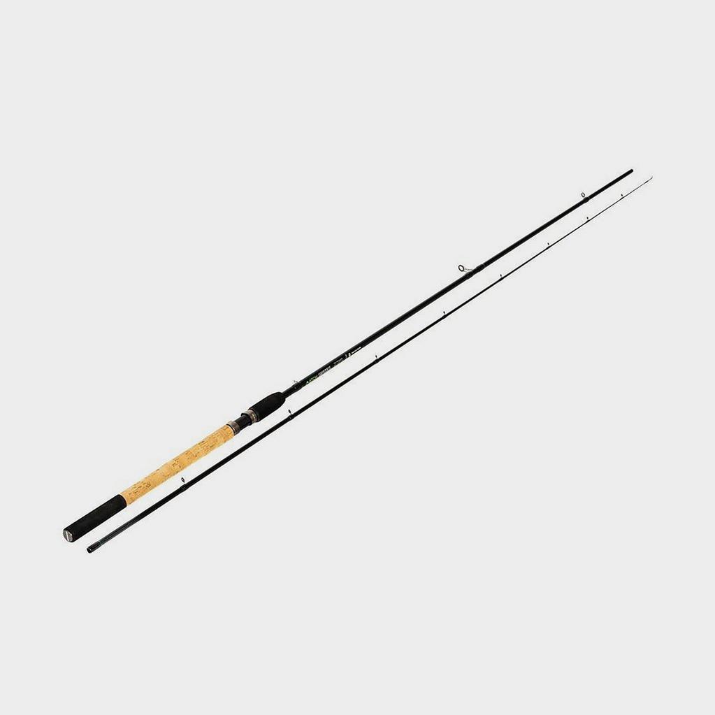 Multi Maver Match Series 10ft Waggler Rod image 1