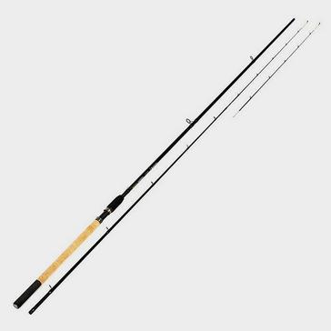 Multi Maver MV-R 10ft Feeder Rod