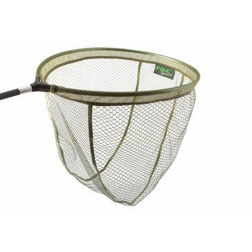 Green FOX INTERNATIONAL Specialist Net MK2 (30 inches)