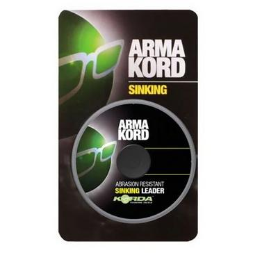 Korda Arma Kord 50Lb