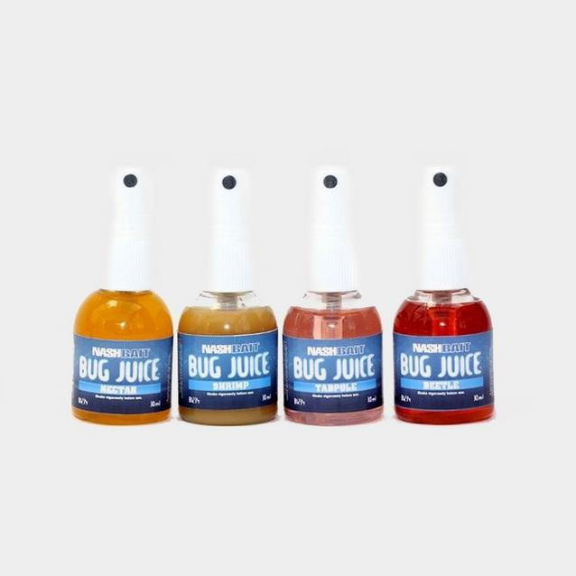NASH Zig Juice Tadpole image 1