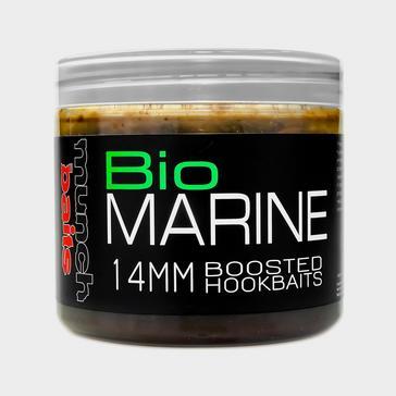 Munch Baits Bio Marine Dumbell Hkbaits 18mm