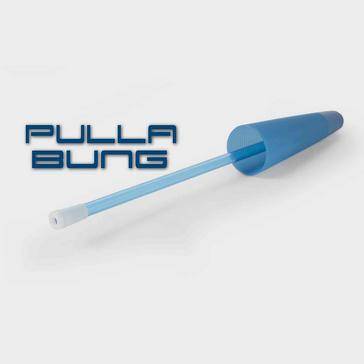 Blue PRESTON Pulla Bung