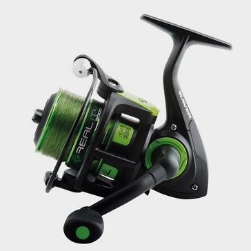 Maver Match Series 3000 Reel