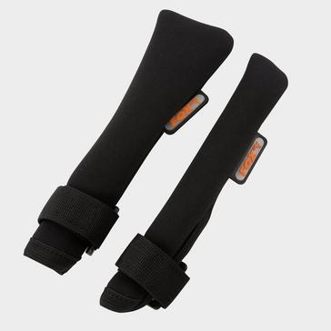 Fox Tip And Butt Protectors