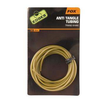 Fox Edges Anti Tangle Tube Trans
