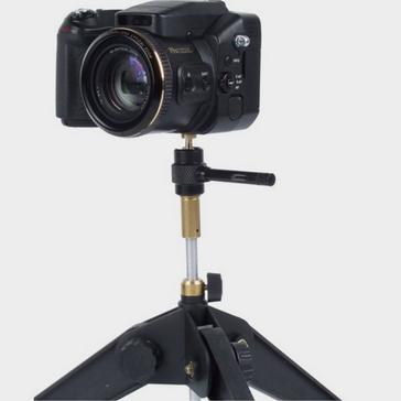 Enterprise Tack Camera Angle