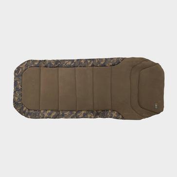 Camouflage Fox R2 Camo Bedchair