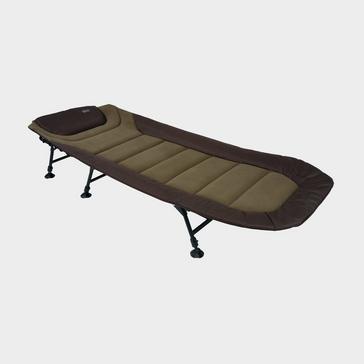 Green Fox EOS 1 Bedchair