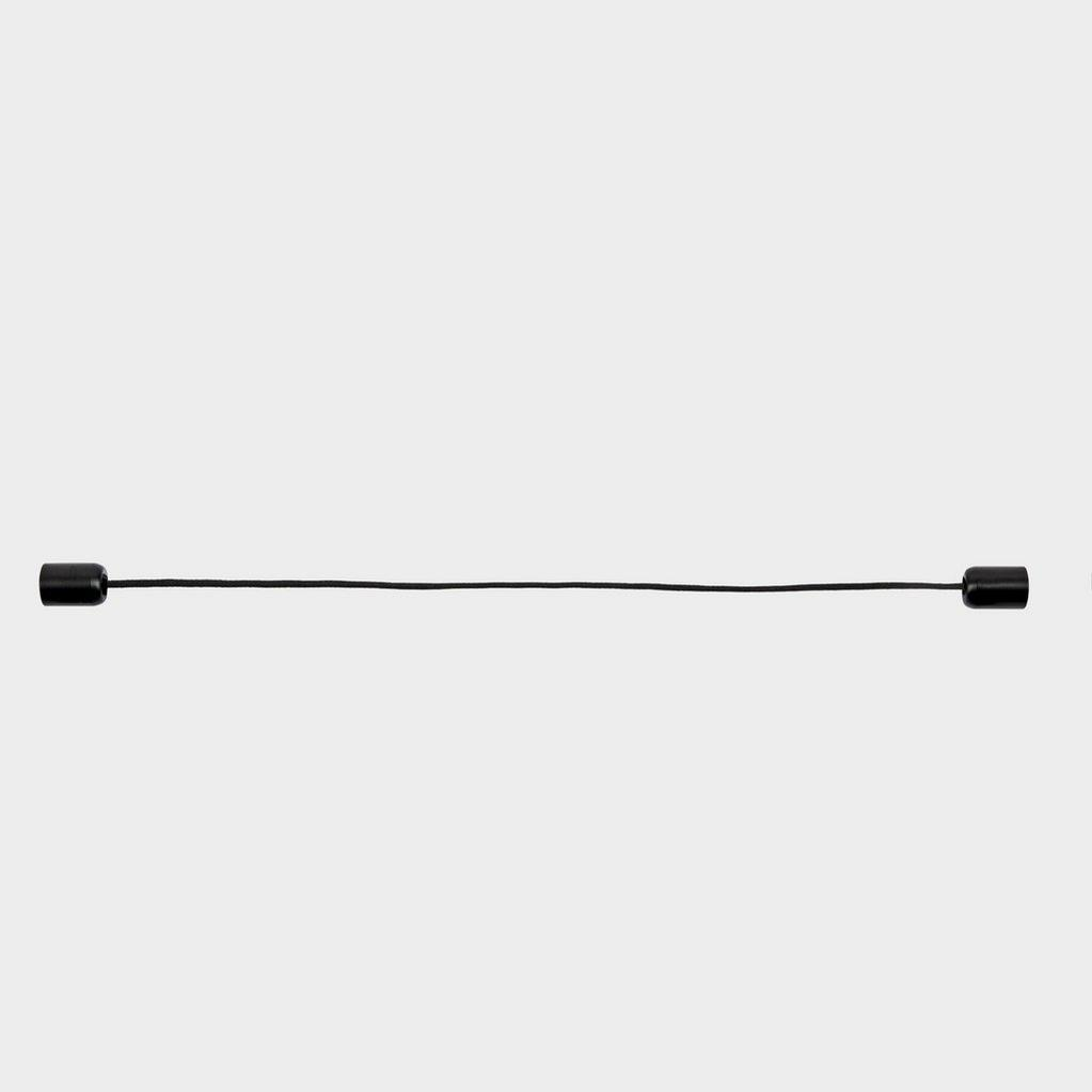 Fox Blk Label Stealth Cord 6i image 1