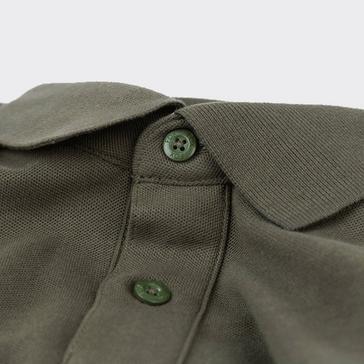 Green Fox Collection Polo Shirt