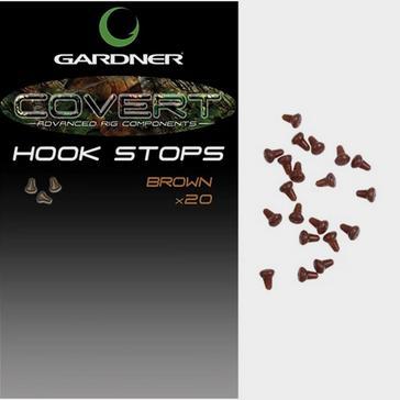 Enterprise Tack Covert Hook Stops Brown