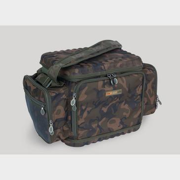 Fox Fox Camo Lite Barrow Bag