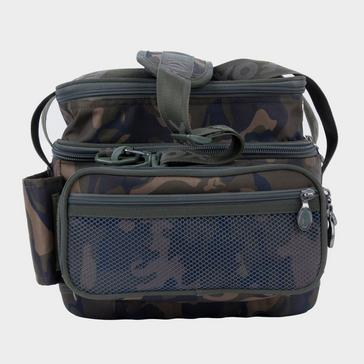 Fox Fox Camolite Low Level Carryall