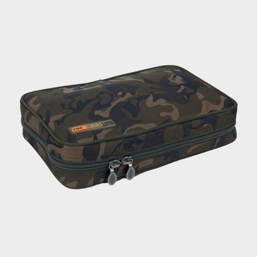 Fox Fox Camolite Buzz Bar Bag