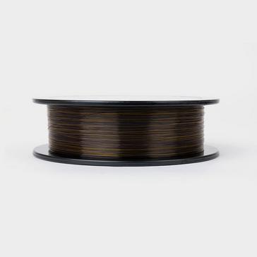 Clear FOX INTERNATIONAL Adaptive Camouflage Soft Steel line (20lb)