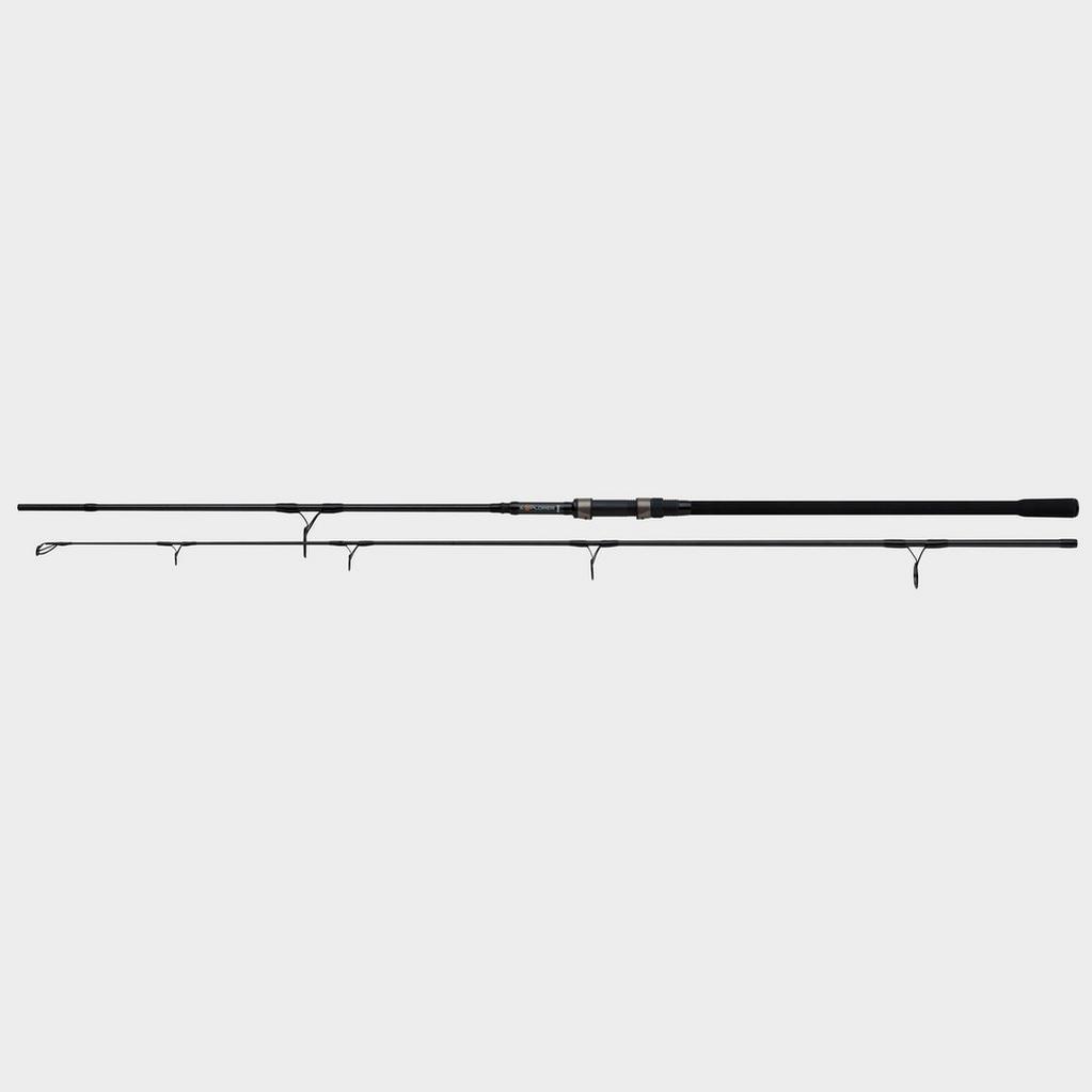 Fox Explorer 10Ft 4.25Lb Spod/Marker/Full Shrink image 1