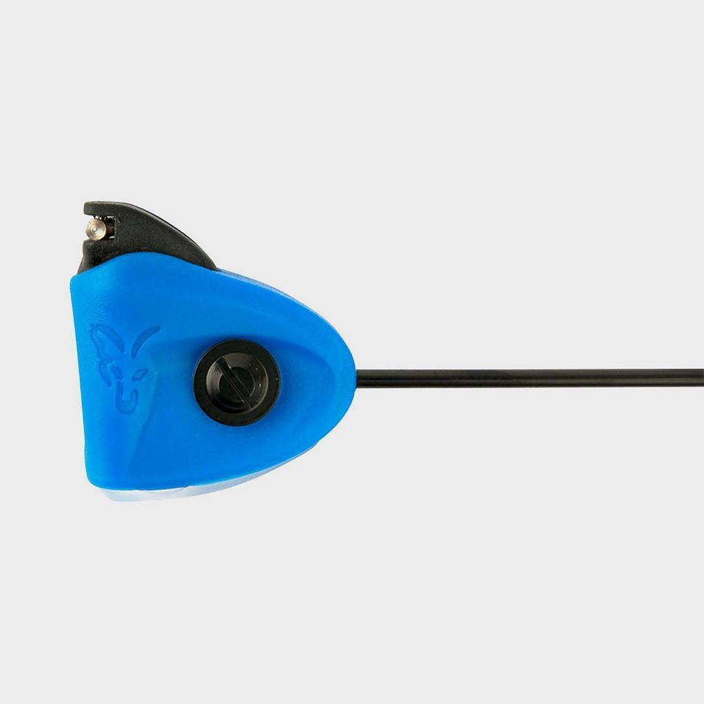 Fox Blk Label Mini Swinger Blue image 1