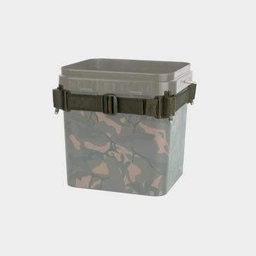 Fox Spod Bucket Strap