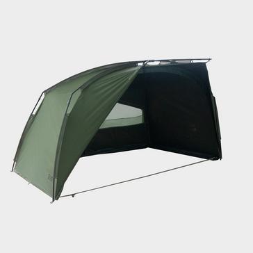 Green Sonik AXS Shelter