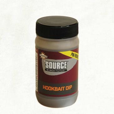 Dynamite Source Dip Concentrate