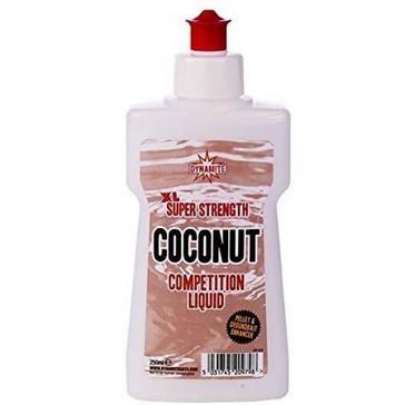 White Dynamite Xl Liquid Coconut Attractant