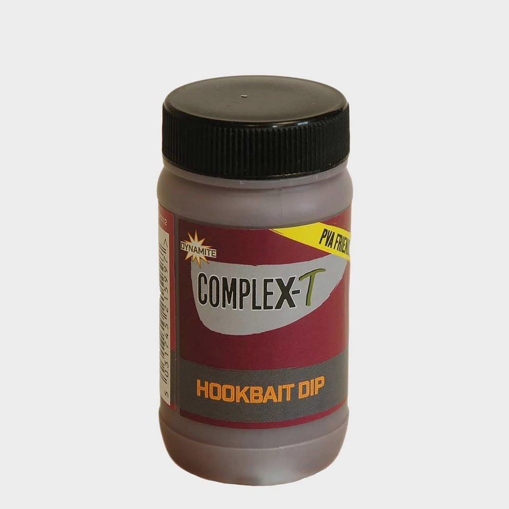 Dynamite Complex T Concentrate Dip 100ml image 1