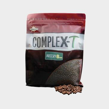 RED Dynamite Complex T Pellets 4mm