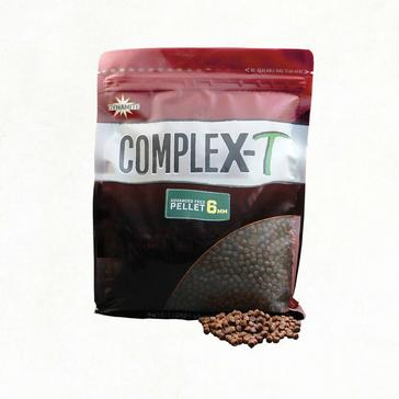 RED Dynamite Complex T Pellets 6Mm