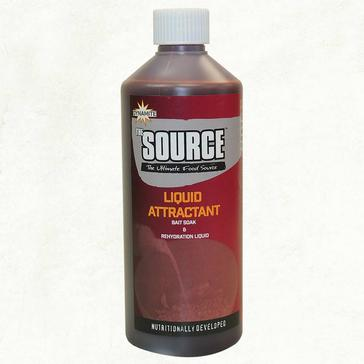 RED Dynamite Source Liquid Attract 250ml