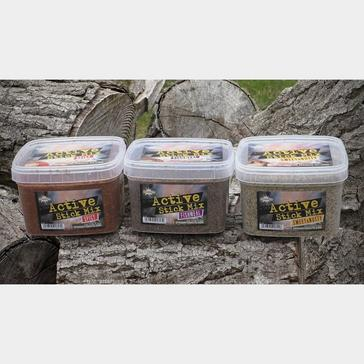 Dynamite Xtra Fishmeal Active Stk Mix