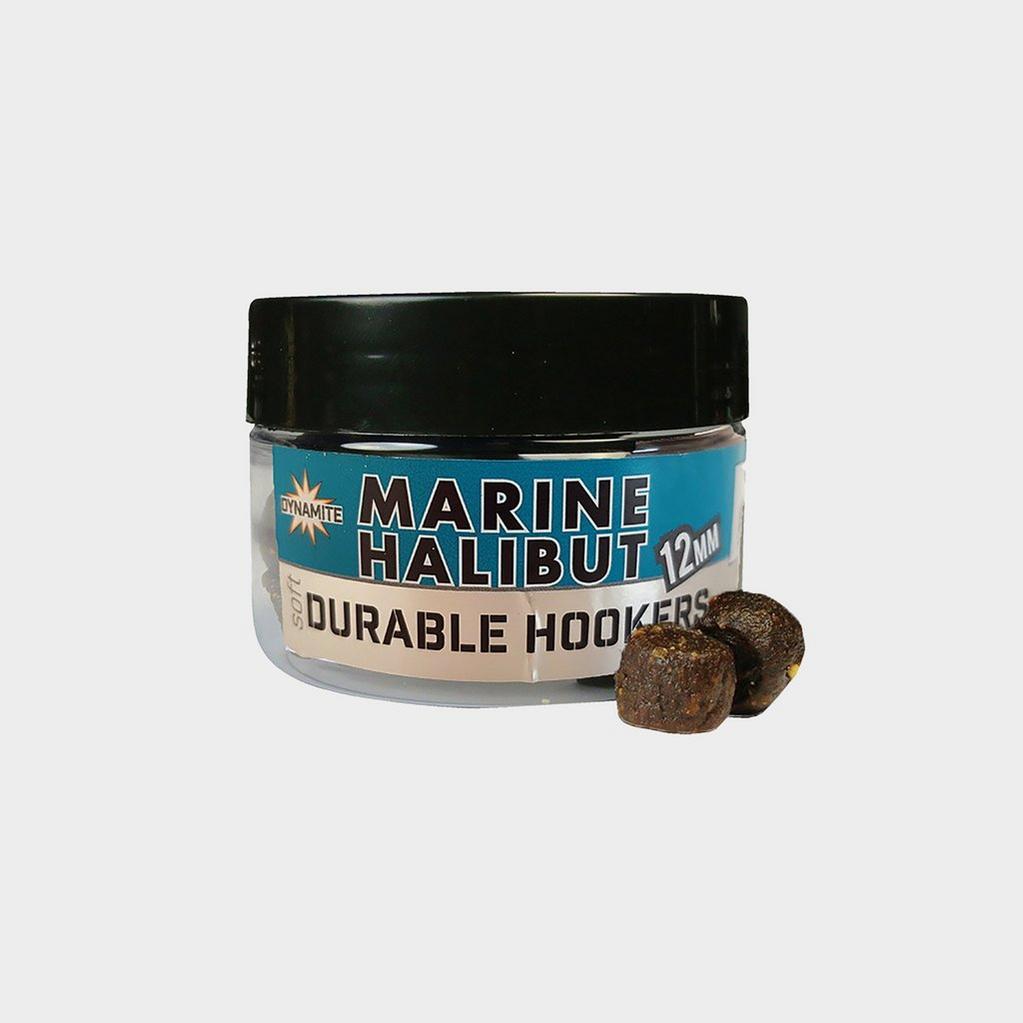 Dynamite 12mm Durable Hk Pellet Marine Halibut image 1