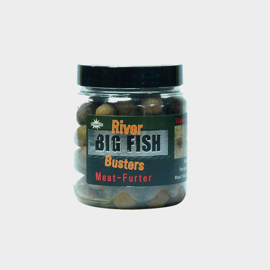 Dynamite Big Fish River Busters Meat-Furter image 1