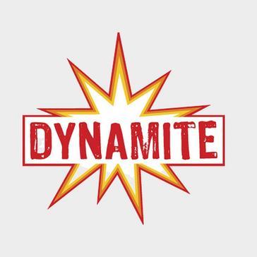Multi Dynamite Pellet Soak F1
