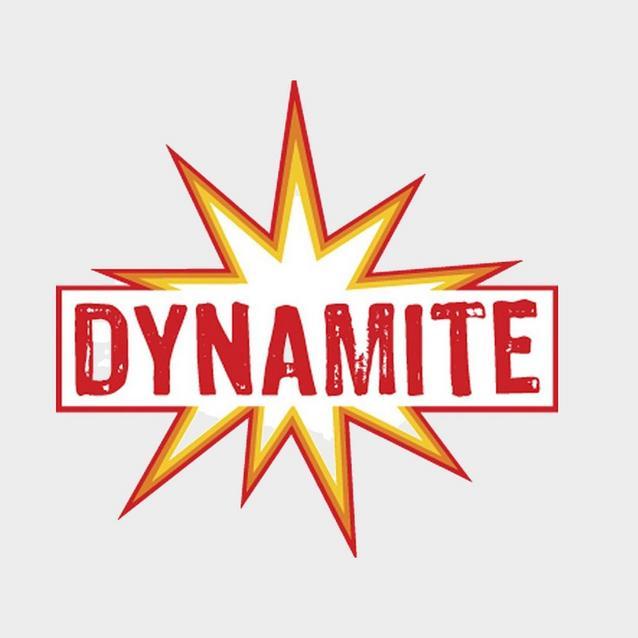 Multi Dynamite Durable Hk Pellet Amino Grn 6mm image 2