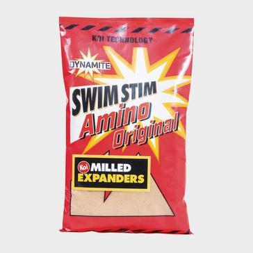 Multi Dynamite Original Swim Stim Milled Expanders